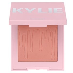 2/$20Kylie We're Going Shopping Coral Blush New A